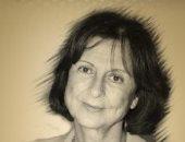 وفاة الروائية اللبنانية المرشحة لجائزة البوكر مى منسى عن عمر يناهز 80 عاما