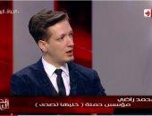 """""""مؤسس خليها تصدى"""": هناك فجوة كبيرة بين سعر شراء وبيع السيارات بمصر"""