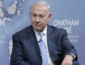 بولندا تستدعى سفيرة إسرائيل لاستيضاح تعليقات نتنياهو بشأن دور البولنديين بالمحرقة