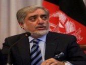 رئيس مجلس المصالحة الوطنية الأفغانى يتوجه إلى الهند لبحث عملية السلام