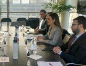 الوكالة الفرنسية للتنمية: نثق فى الاقتصاد المصرى بعد برنامج الإصلاحات