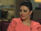 مدير أعمال صافيناز يكشف كيف علمت بخبر وفاة والدها