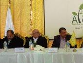 نقيب المهندسين بالإسكندرية: لدينا كفاءات مميزة لإنشاء المشروعات القومية