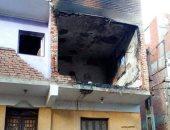 """""""بتروجاس"""": حادث وفاة 5 أفراد بطوخ كان نتيجة موقد غاز صغير الحجم وليس اسطوانة"""