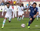 مواعيد مباريات منتخب السعودية فى تصفيات مونديال 2022 وكأس آسيا 2023
