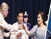 """الفلبين تنتزع """"جذور الاستعمار"""" فى استفتاء يمكن مسلمى الجنوب من """"الحكم الذاتى"""".. الرئيس دوتيرتى يدعو للتصويت بـ""""نعم"""" وتصحيح """"الظلم التاريخى"""".. ومراقبون: عمله 20 عاماً فى الإقليم دشن علاقة قوية مع المسلمين"""