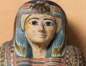 تعرف على موعد الجزء الثانى لبرنامج عن الحضارة المصرية القديمة بالتليفزيون الإيطالى