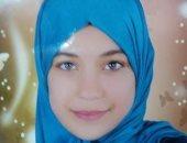 إحالة أوراق المتهمين بذبح طالبة ثانوى لسرقة والدها بالشرقية إلى المفتى