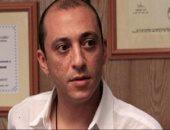 """مخرج """"بحر"""" يسند المسلسل لمساعديه ويتفرغ لـ""""بيت راضى"""" مع مصطفى شعبان"""