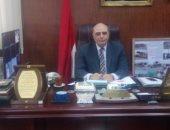 رئيس مدينة زفتى: الانتهاء من محطة صرف قرية فرسيس نهاية يونيو المقبل