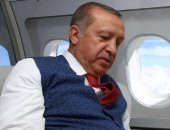 انفوجراف.. الفساد ينخر عظام النظام التركى وتراجع دخول المواطنين