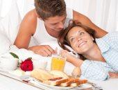 الوقاية من الضعف الجنسى عند الرجال بعدة نصائح أبرزها بلاش منشطات