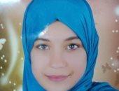 بعد إحالتهم للمفتى.. والد طالبة ذبحها أقاربها بالشرقية: أخيرا هأقدر أنام مرتاح