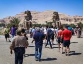 """اتحاد الغرف السياحية يدرس تشكيل 4 لجان نوعية أهمها """"الأمم الأفريقية"""""""