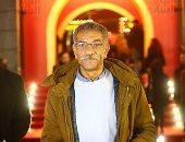 """تعرف على رسائل سيد رجب الـ8 لكل أب مصرى من وحى شخصية """"عبد الحميد"""""""
