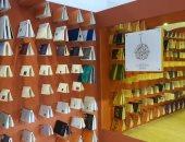 مشاركة متميزة لمكتبة الإسكندرية فى معرض القاهرة الدولى للكتاب 2020