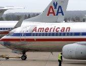 """أمريكية من أصل أفريقى تطالب شركة طيران بتعويض والسبب """"طفل أبيض"""""""