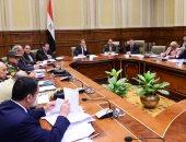 """""""أمين محلية البرلمان """" يطالب بحصر الأسواق العشوائية وخطة للقضاء عليها"""