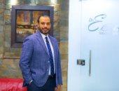 للحفاظ على نضارة بشرتك.. اعرفى مميزات الليزر الكربونى مع مركز دكتور أحمد السبكى