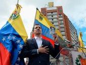 اليونان تعترف بخوان جوايدو رئيسا انتقاليا لفنزويلا
