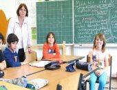 معلمو لوس انجلوس يستأنفون عملهم اليوم بعد توقف دام أسبوعا