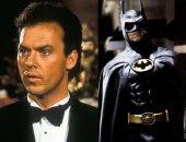 """""""احنا كبرنا أوى""""... 30 عاما على طرح فيلم Batman"""