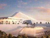 تعرف على أبرز المتاحف الأثرية المقرر افتتاحها فى 2020