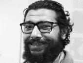 """""""تقيل"""" قصيدة جديدة لـ طارق سعيد أحمد"""