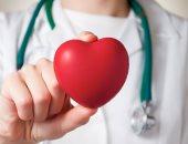 ما هو سرطان القلب ولماذا لا نسمع عنه؟