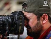 """اليوم العالمي للمصور.. """"الصحفيين العرب"""": المصورون بذلوا تضحيات كبيرة"""