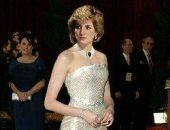 """دوق كامبريدج: شعرت بـ""""ألم لا مثيل له"""" بعد وفاة والدتى الأميرة ديانا"""