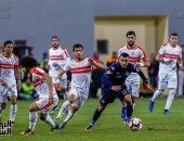 جدول ترتيب الدورى الممتاز بعد مباريات اليوم الاربعاء 24 / 1 / 2019