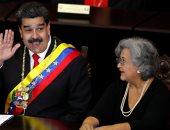 سلطات فنزويلا تعتقل 17 شخصا بتهمة محاولة الانقلاب.. ومادورو يحذر جوايدو