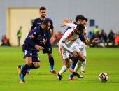 الجماهير وراء رفض استاد الاسكندرية استضافة نهائى كأس مصر