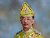 روسيا اليوم : ملك ماليزيا يعين محيي الدين ياسين رئيسا للوزراء