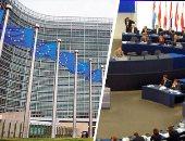 لجنة السفر الأوروبية تطالب مفوضية الاتحاد بإنقاذ 27 مليون وظيفة بالسياحة