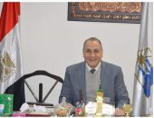 محافظ القاهرة يعتمد تنسيق الثانوية العامة بـ 220 درجة