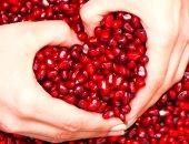 فوائد دبس الرمان للحماية من أمراض القلب وخفض ضغط الدم