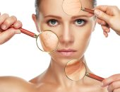 3 وصفات طبيعية لإزالة آثار الحروق من الجلد