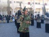 وزير الإعلام اليمنى: على المجتمع الدولى عدم ترك الأطفال فريسة لمليشيا الحوثى