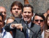 المعارضة الفنزويلية تعلن قبولها الاجتماع مع ممثلى مادورو بوساطة نرويجية