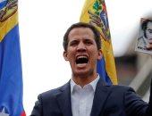 رومانيا تعترف بجوايدو رئيسا مؤقتا لفنزويلا