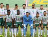 المصري يبدأ إجراءات شكوى اتحاد الكرة للفيفا رسميا بعد مباراة الإسماعيلي