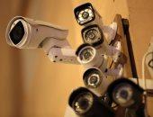 هكذا تكشف كاميرات الذكاء الاصطناعى عن الجرائم