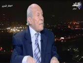"""أستاذ تاريخ: ما حدث فى 25 يناير 2011 ليس ثورة.. وواقعة """"عرابى"""" مع الخديوى حقيقية"""
