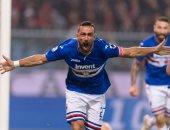 منتخب إيطاليا يستعد لتكرار تجربة دي ناتالي مع كوالياريلا في يورو 2020