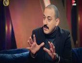 """محمد دياب: كنت أتقاضى 50 جنيها فى ليلة الفرح وبحس نفسى """"برنس الكوكب"""""""