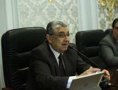 وزير الكهرباء للنواب: 15 مليار جنيه عجزا بتحصيل الفواتير ورفع الدعم 2022