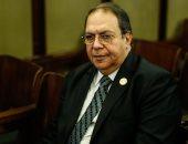 نائب عن فرض ضرائب على أصحاب التكاتك: ضرورى لإنعاش خزانة الدولة