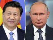 فيديوجراف.. حقائق وأرقام عن سباق تسلح أمريكا وروسيا والصين